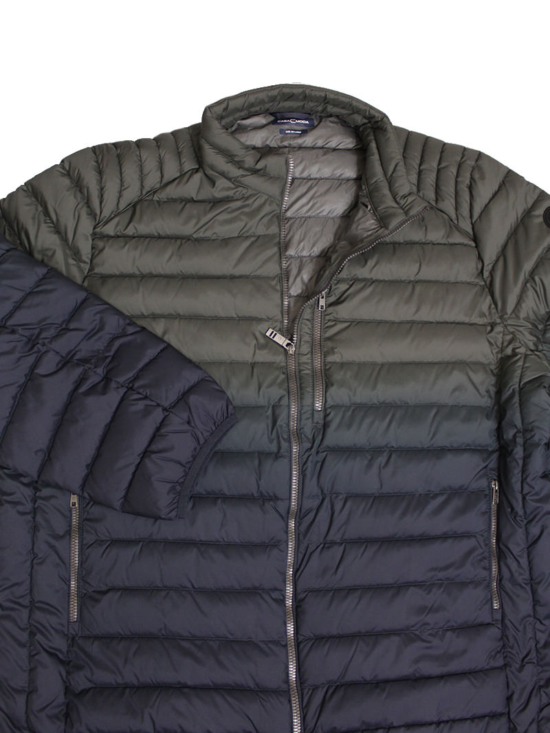 Куртка CasaModa 1110337-2