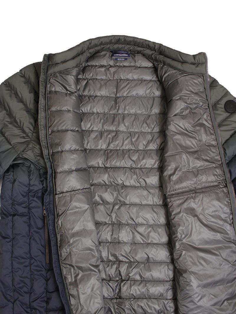 Куртка CasaModa 1110337-3