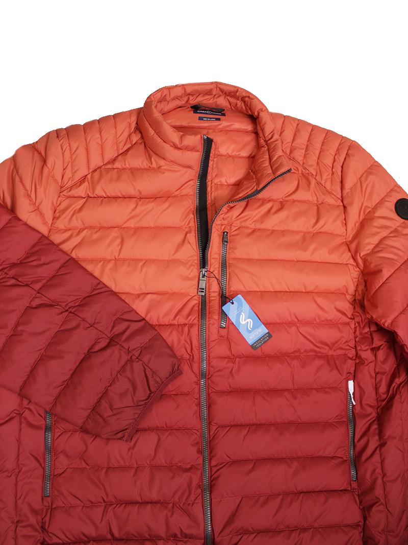 Куртка CasaModa 1110337-4