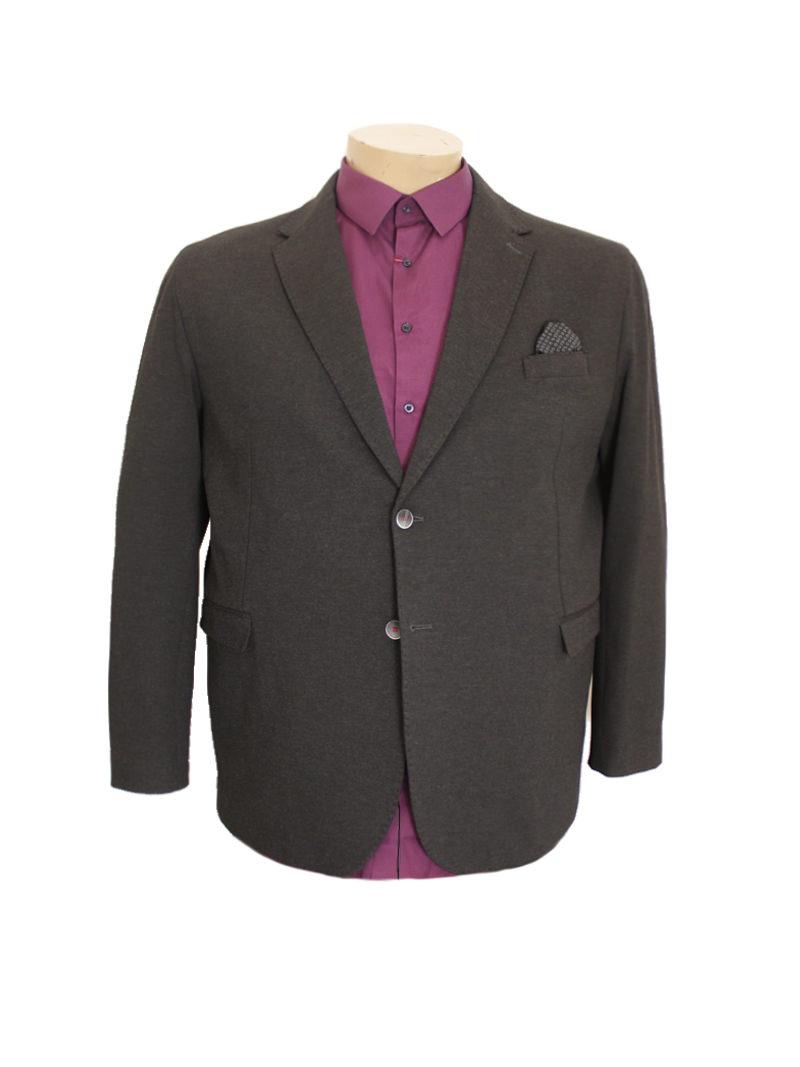 Пиджак MAXFORT 1300601-3
