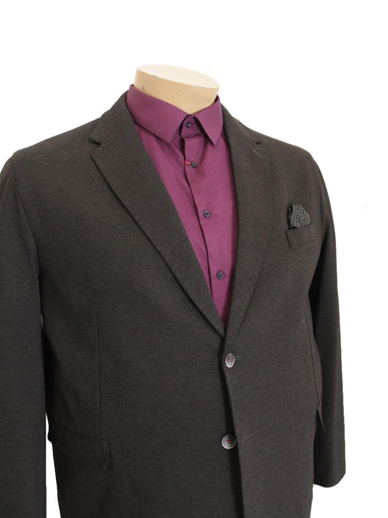 Пиджак MAXFORT 1300601