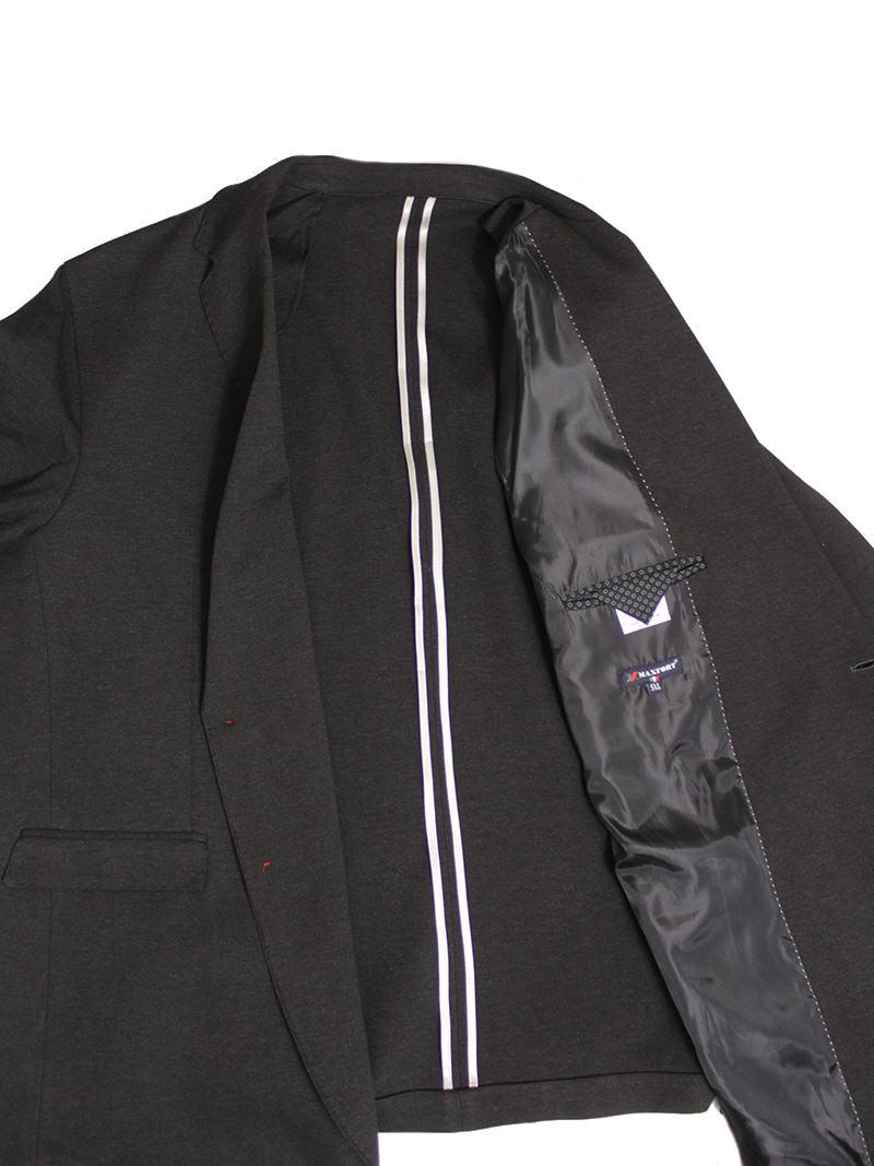 Пиджак MAXFORT 1300601-1