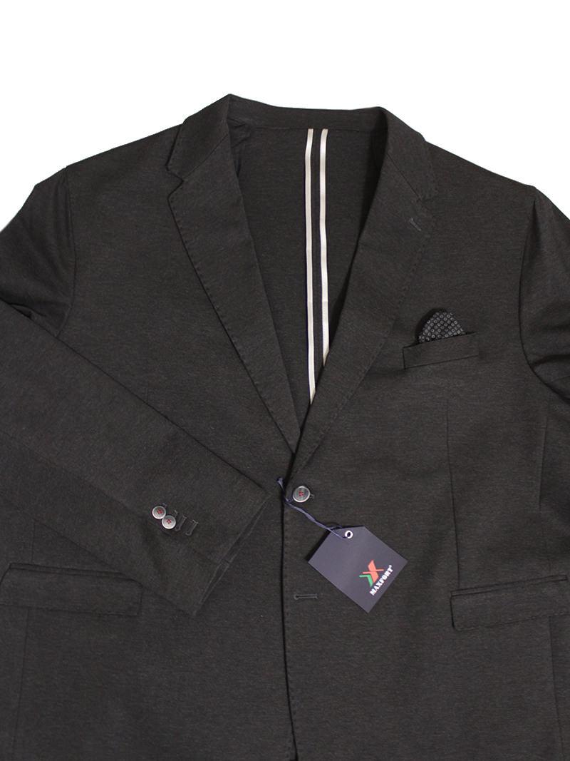 Пиджак MAXFORT 1300601-2