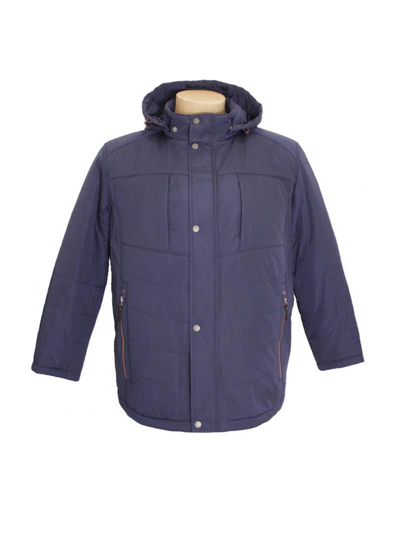 Куртка GALION 1115267