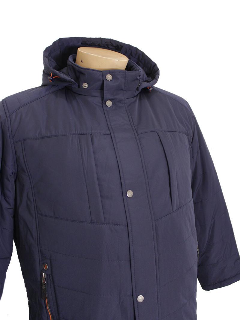 Куртка GALION 1115267-1