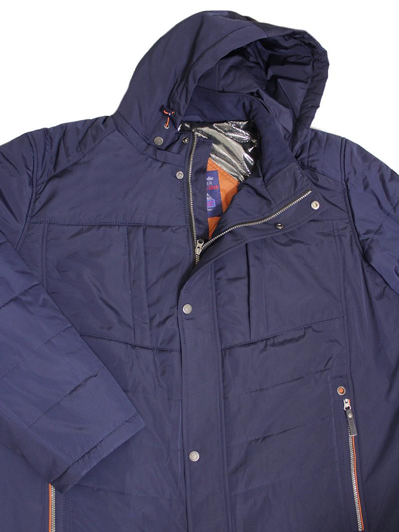 Куртка GALION 1115267-2
