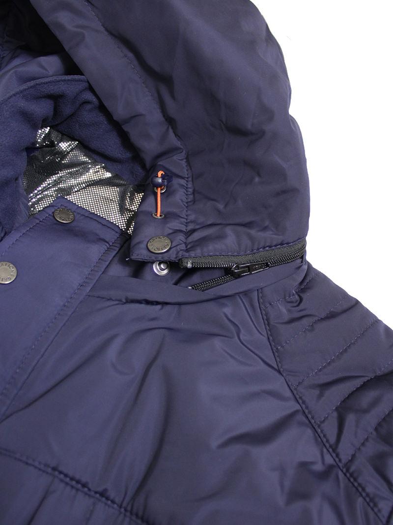 Куртка GALION 1115267-4