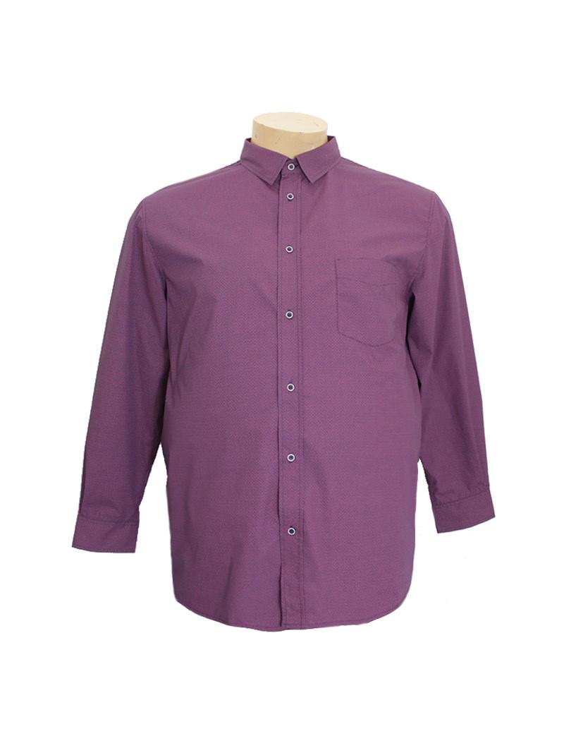 Рубашка GALION 1820176-2