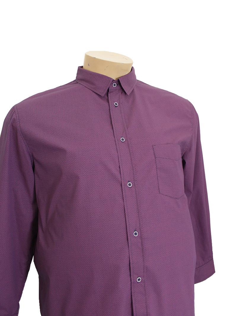 Рубашка GALION 1820176-2-1