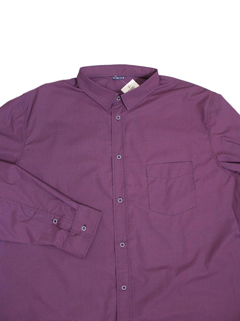 Рубашка GALION 1820176-2-2