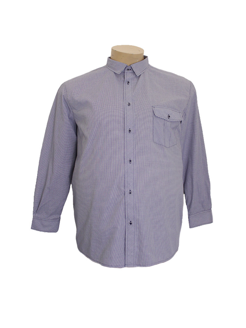 Рубашка GALION 1820175
