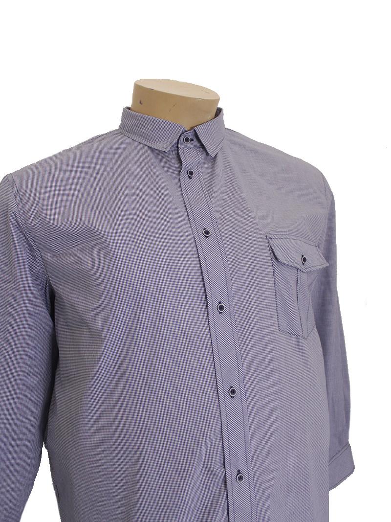 Рубашка GALION 1820175-1