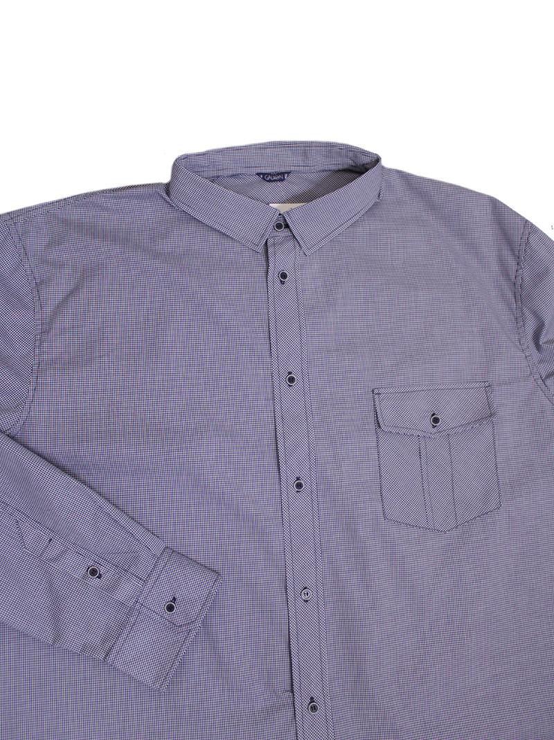 Рубашка GALION 1820175-2