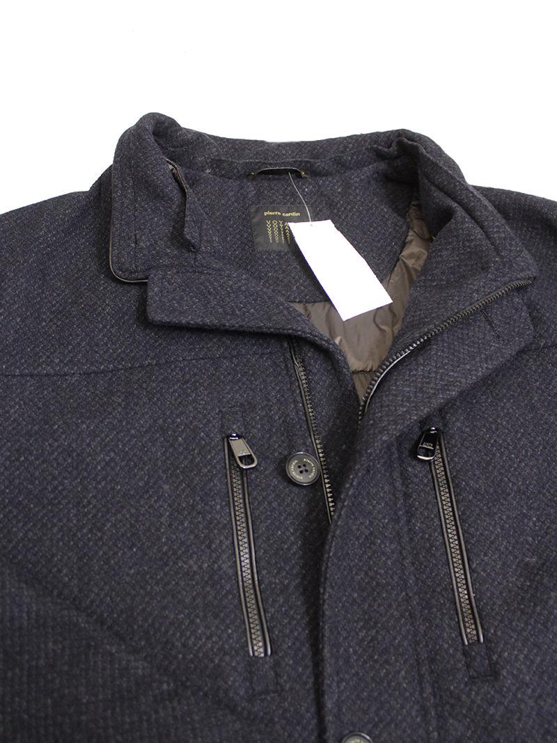 Пальто PIERRE CARDIN 1112101-4