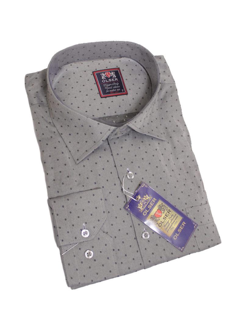 Рубашка Olser 1831744-1