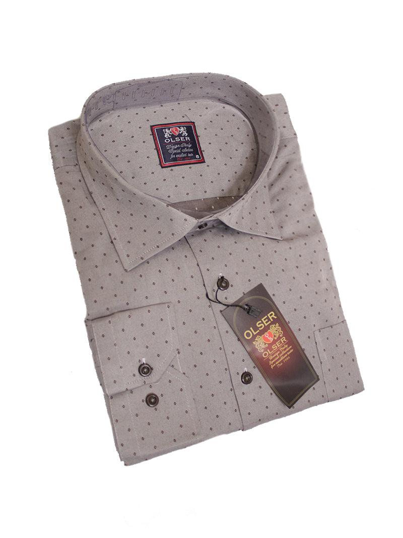 Рубашка Olser 1831744-1-1
