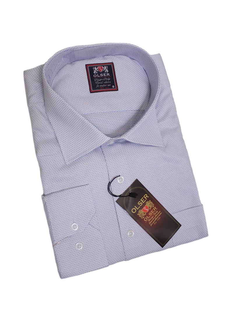 Рубашка Olser 1831744-3