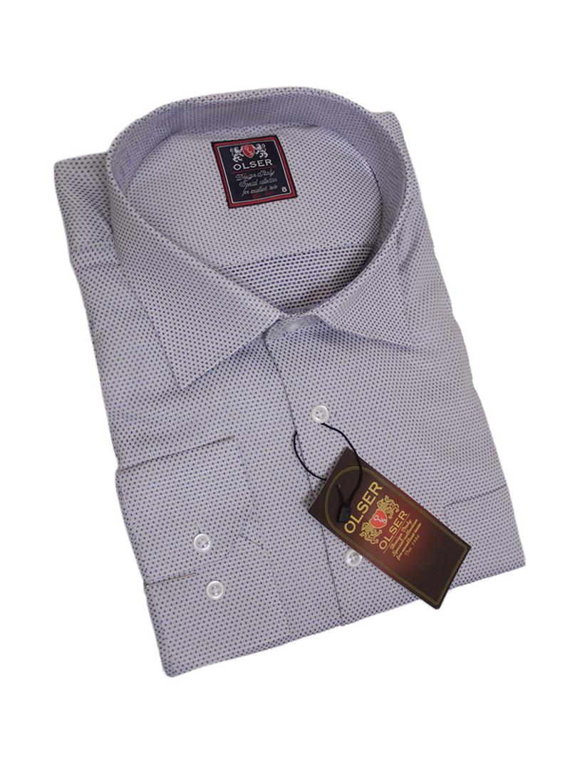 Рубашка Olser 1831744-3-1