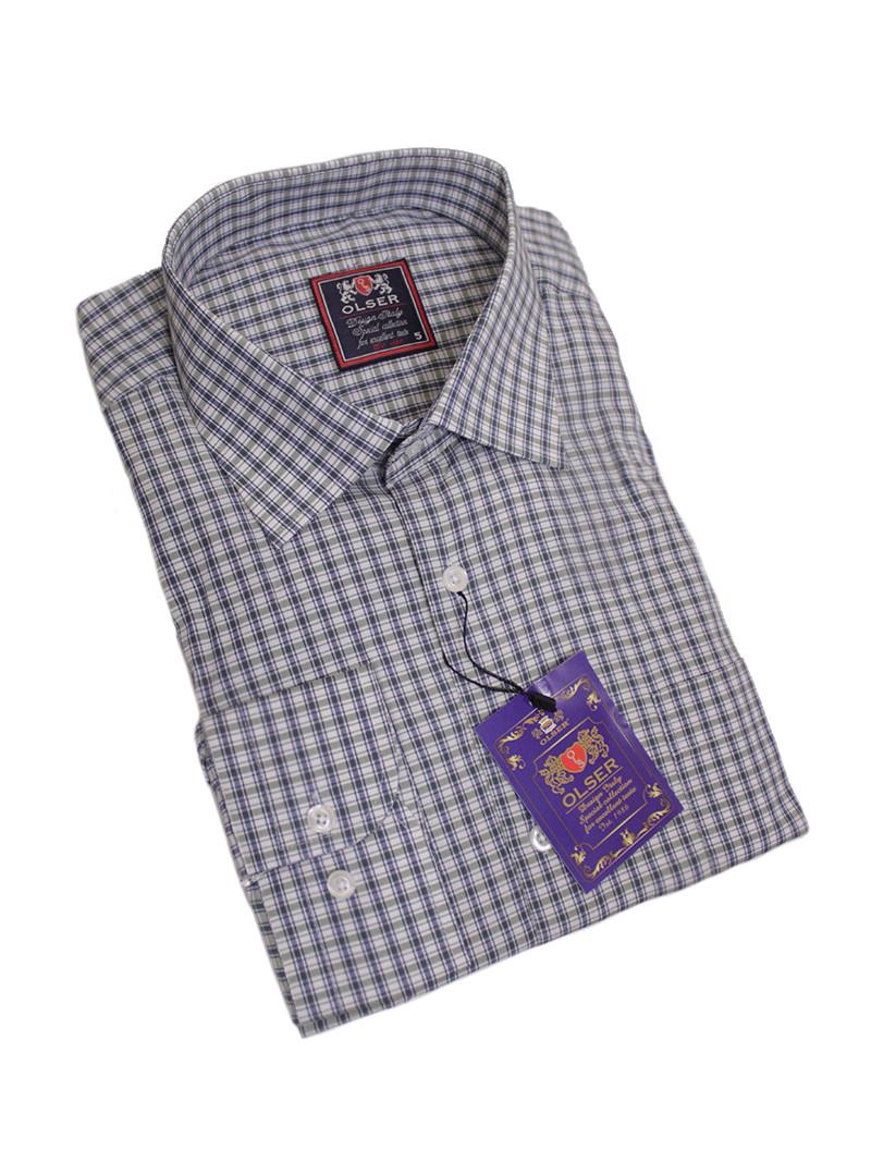 Рубашка Olser 1831744-4