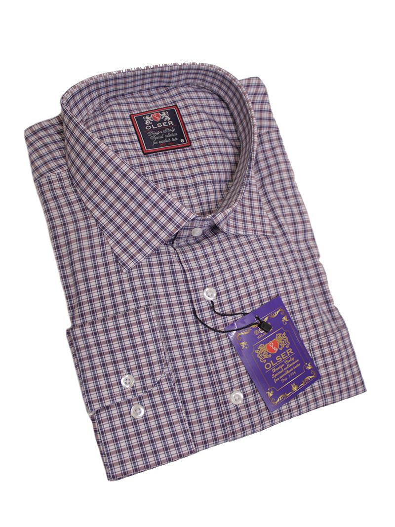 Рубашка Olser 1831744-4-1