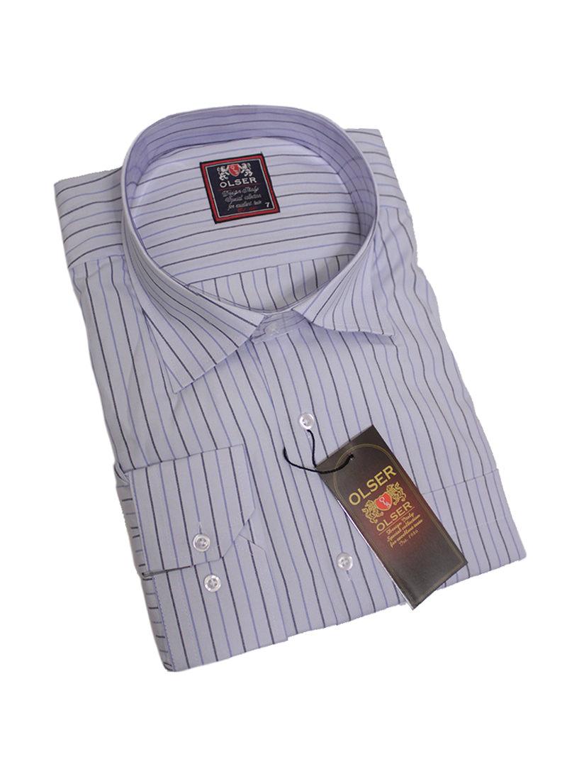Рубашка Olser 1831744-6