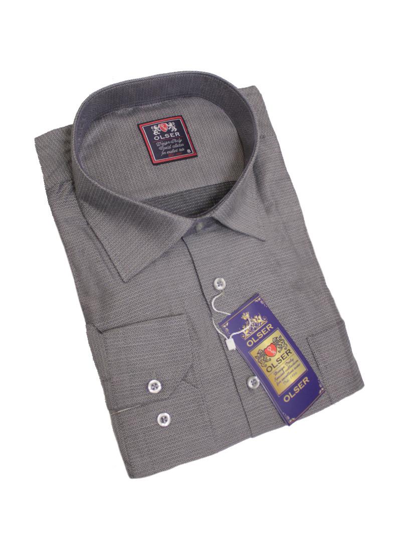 Рубашка Olser 1831744-7