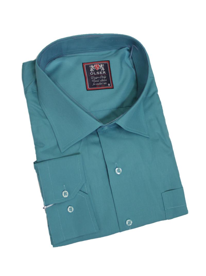 Рубашка Olser 1831644-1