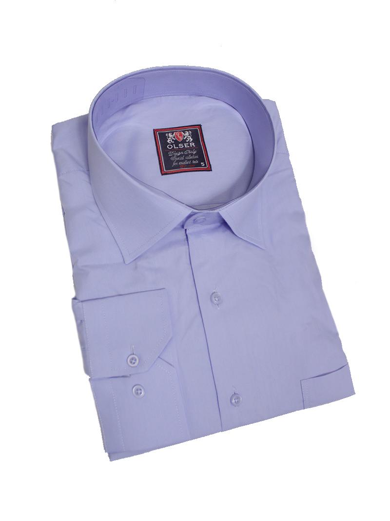 Рубашка Olser 1831644-1-1