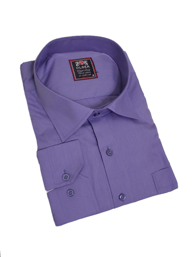 Рубашка Olser 1831644-1-2