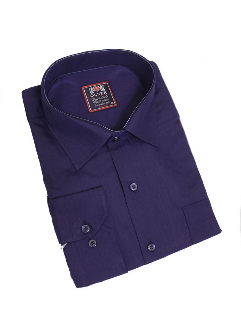 Рубашка Olser 1831644-1-3