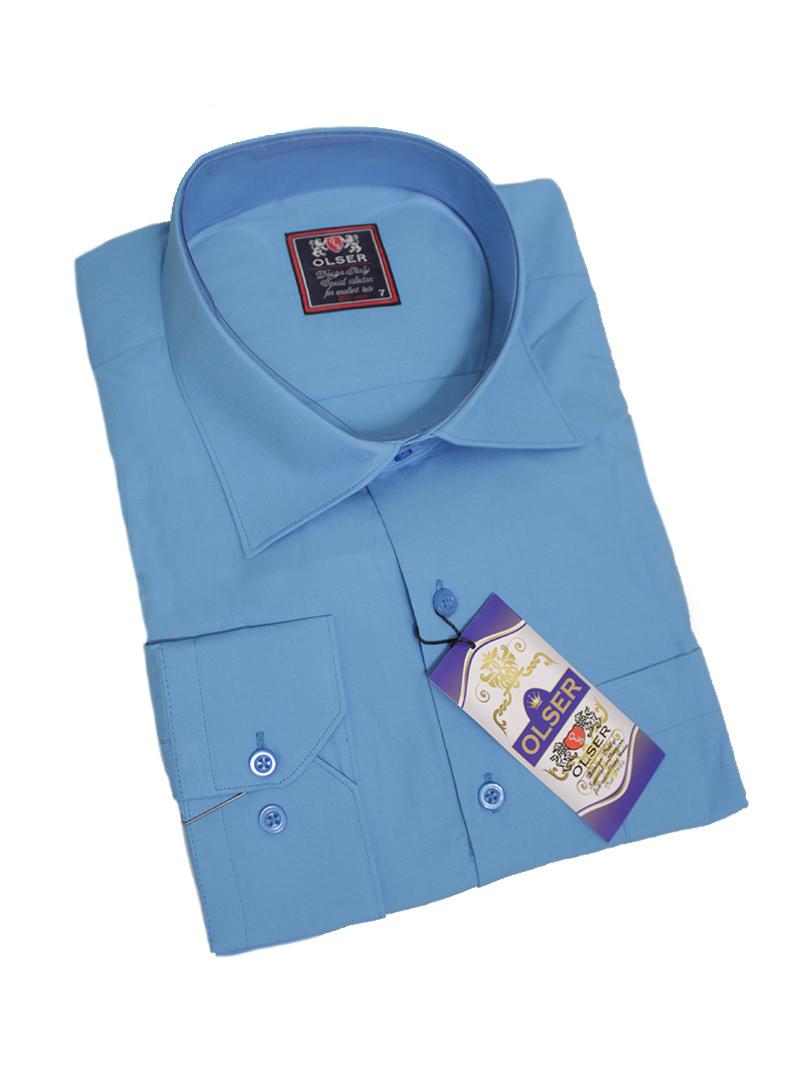 Рубашка Olser 1831644-2