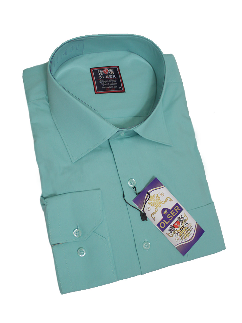 Рубашка Olser 1831644-2-1