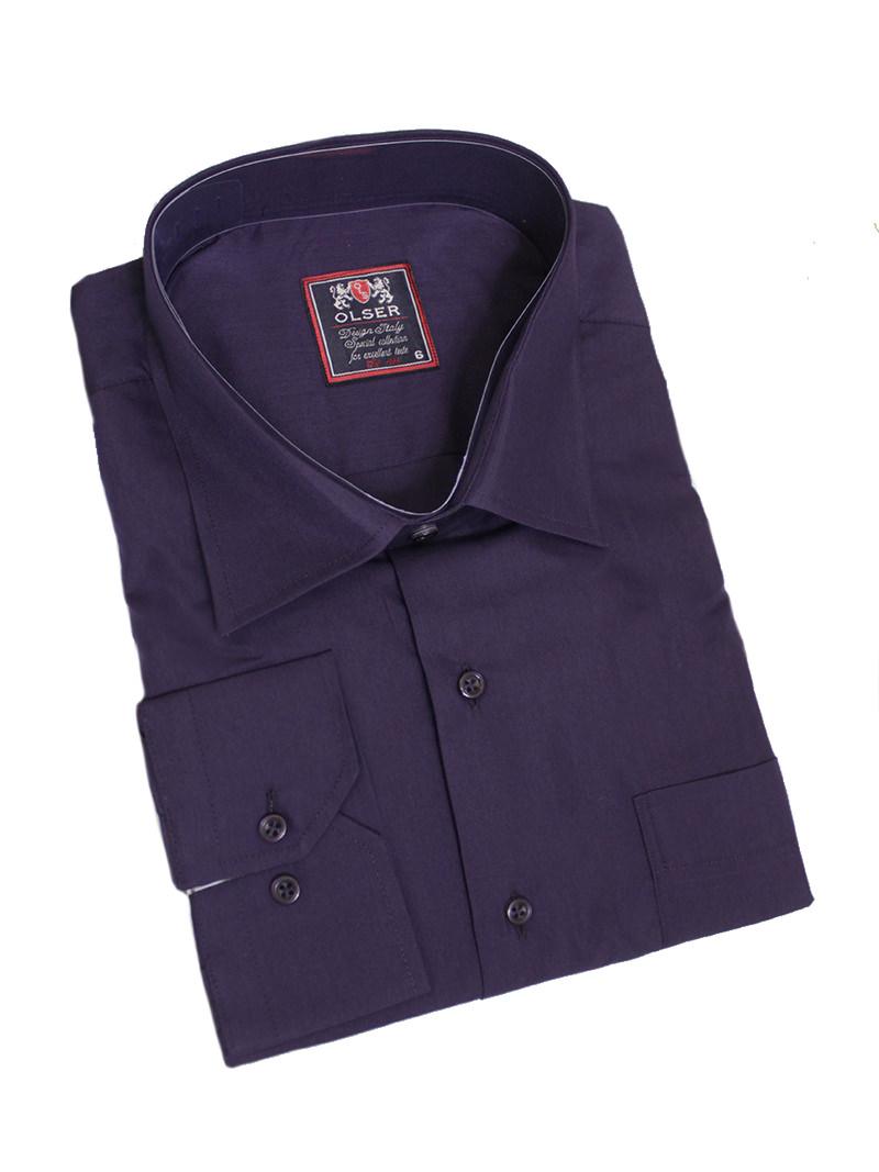 Рубашка Olser 1831644-2-2