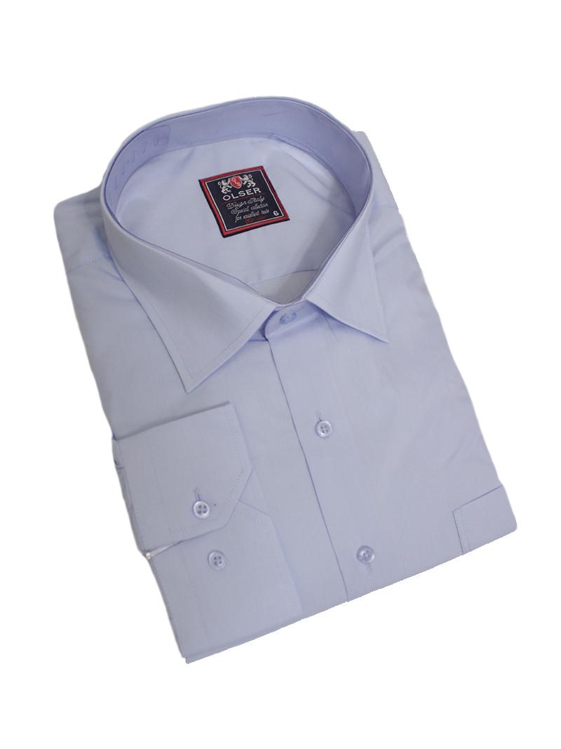 Рубашка Olser 1831644-2-3