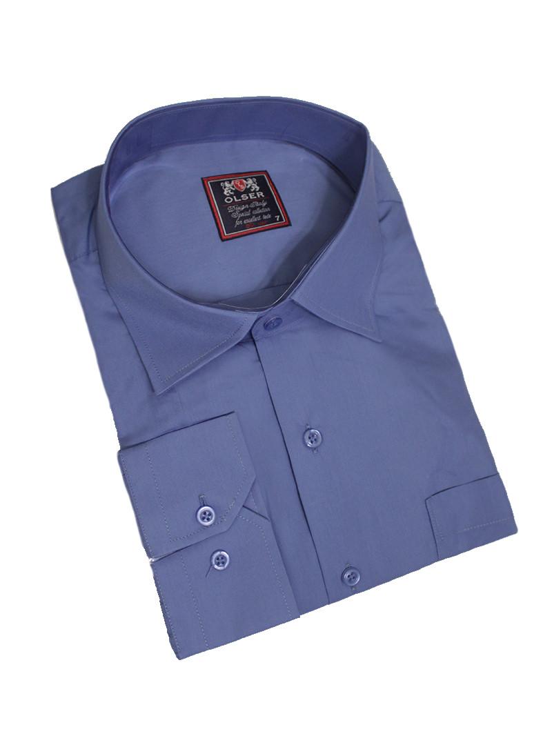 Рубашка Olser 1831644-3