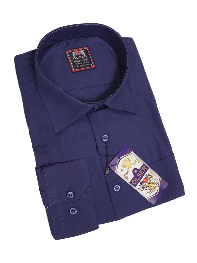 Рубашка Olser 1831644-3-1