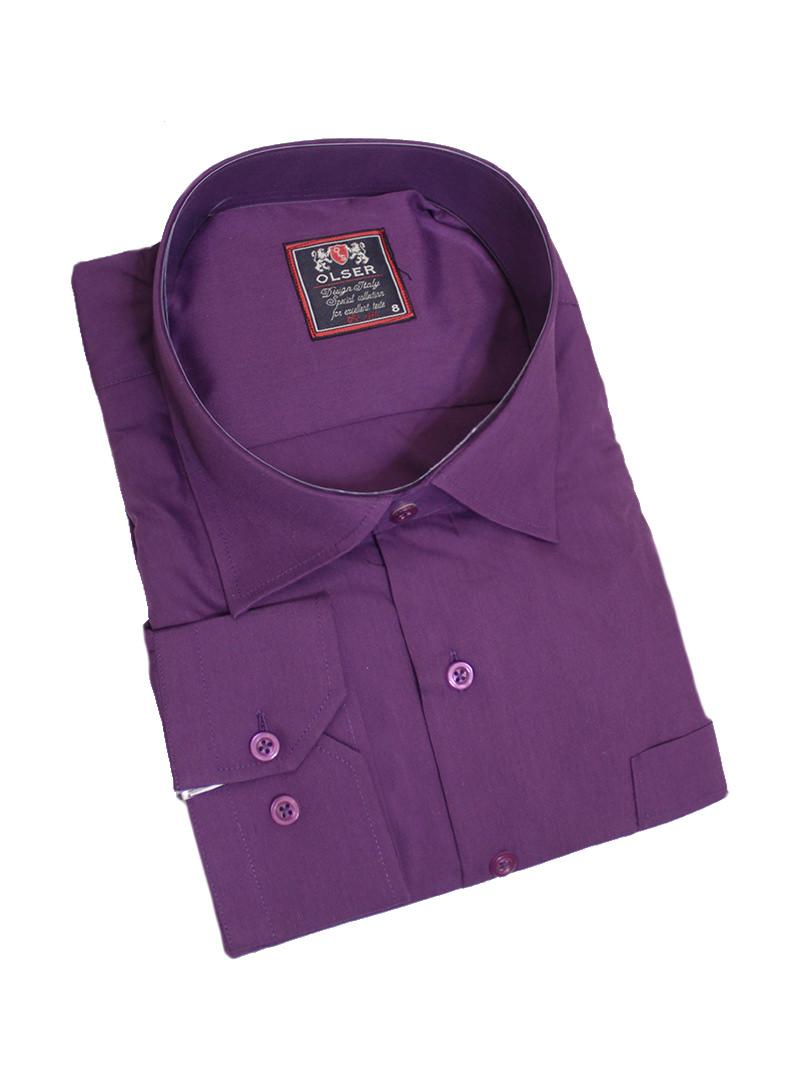 Рубашка Olser 1831644-4