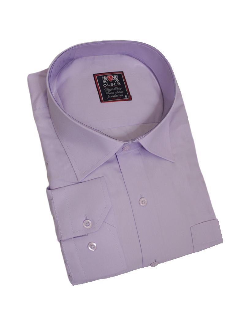 Рубашка Olser 1831644-4-1