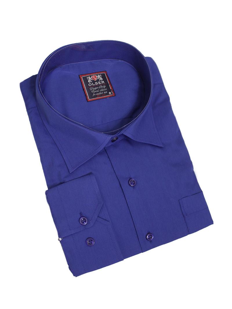 Рубашка Olser 1831644-4-2