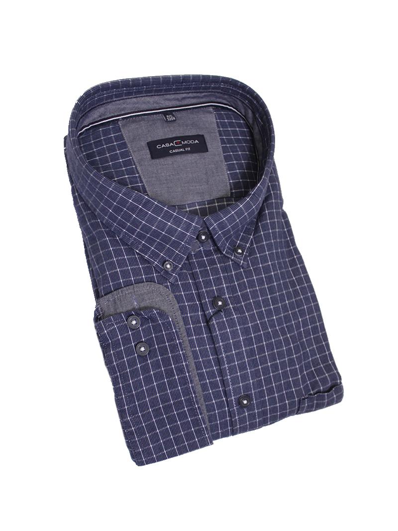 Рубашка CASAMODA 1827500-6