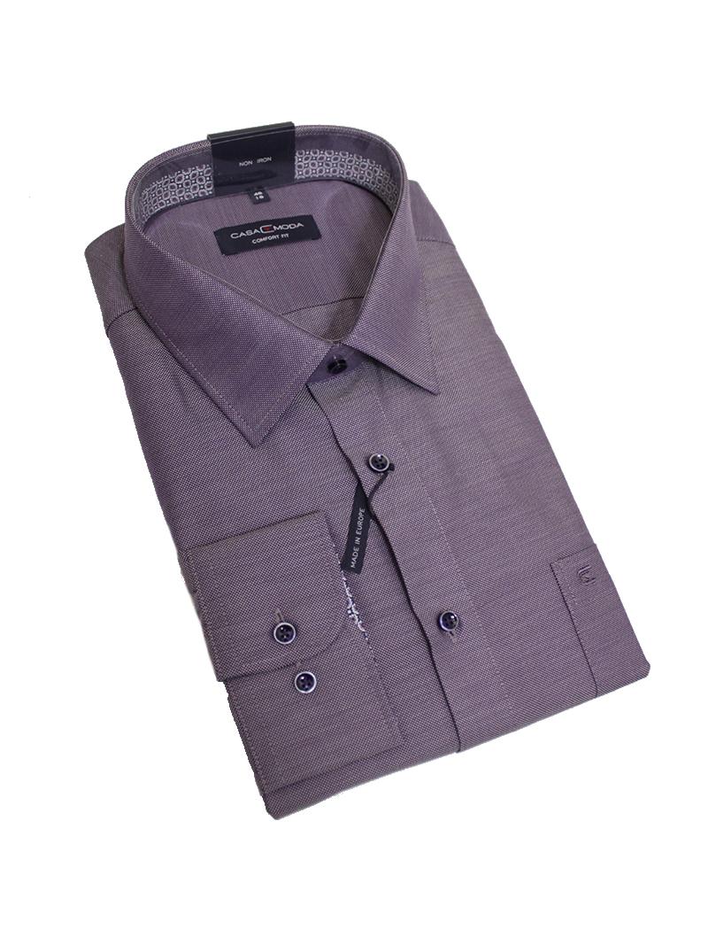Рубашка CASAMODA 1822300