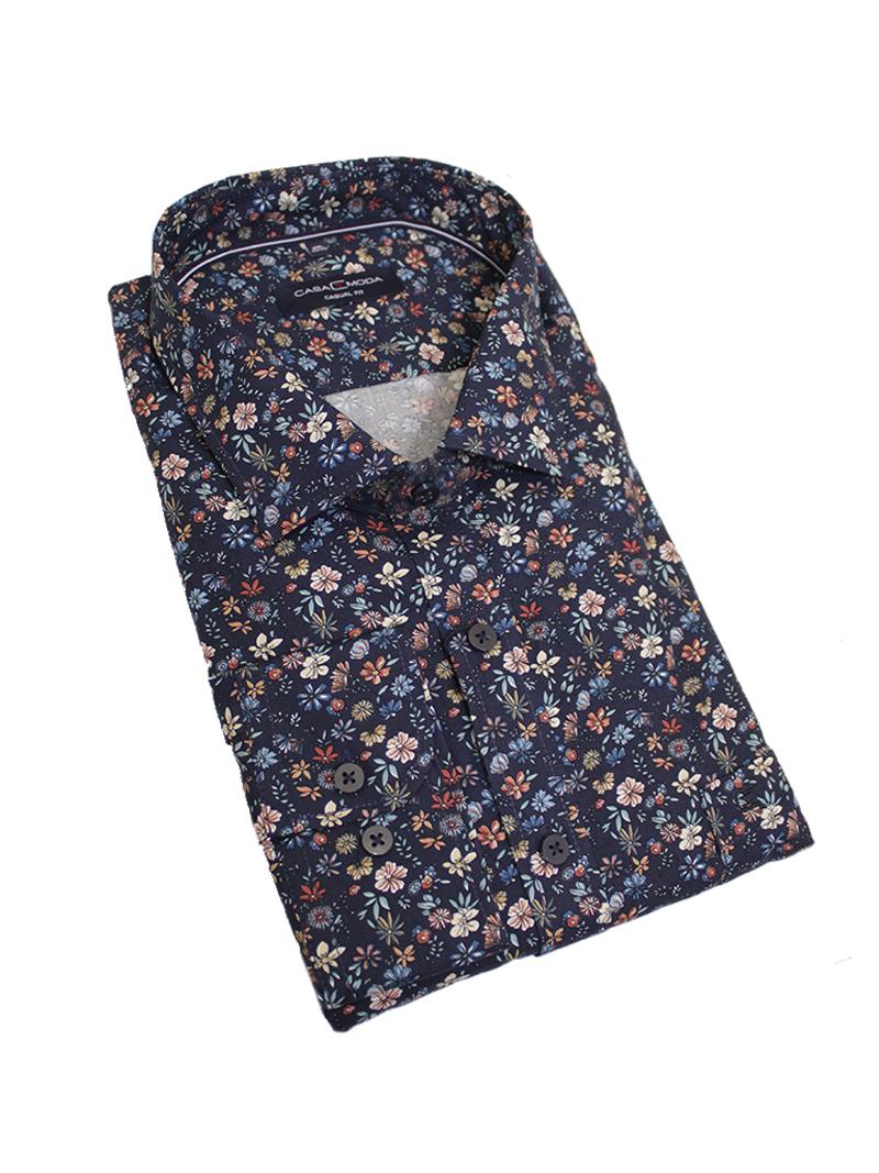 Рубашка CASAMODA 1825200-5