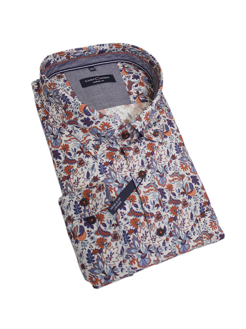 Рубашка CASAMODA 1828800