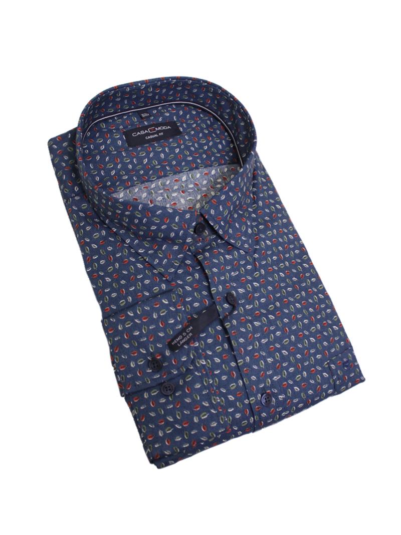 Рубашка CASAMODA 1824800