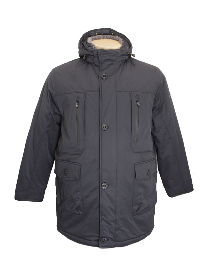 Куртка GATE ONE 1155202