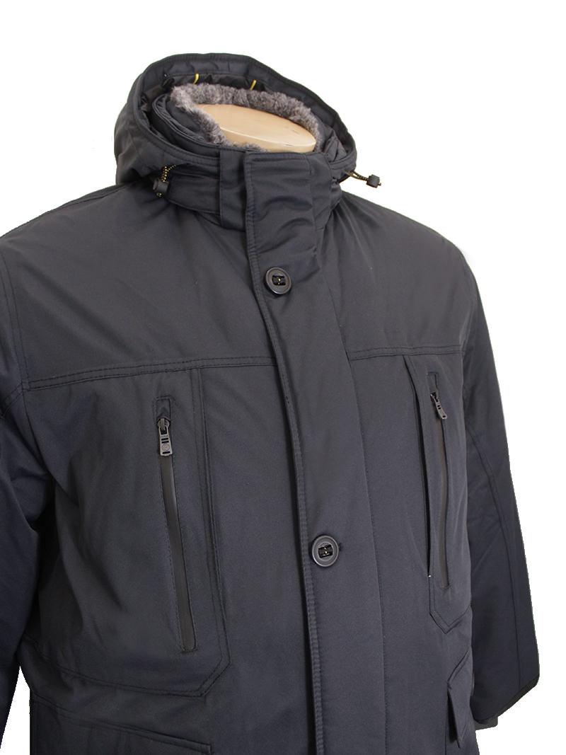 Куртка GATE ONE 1155202-1
