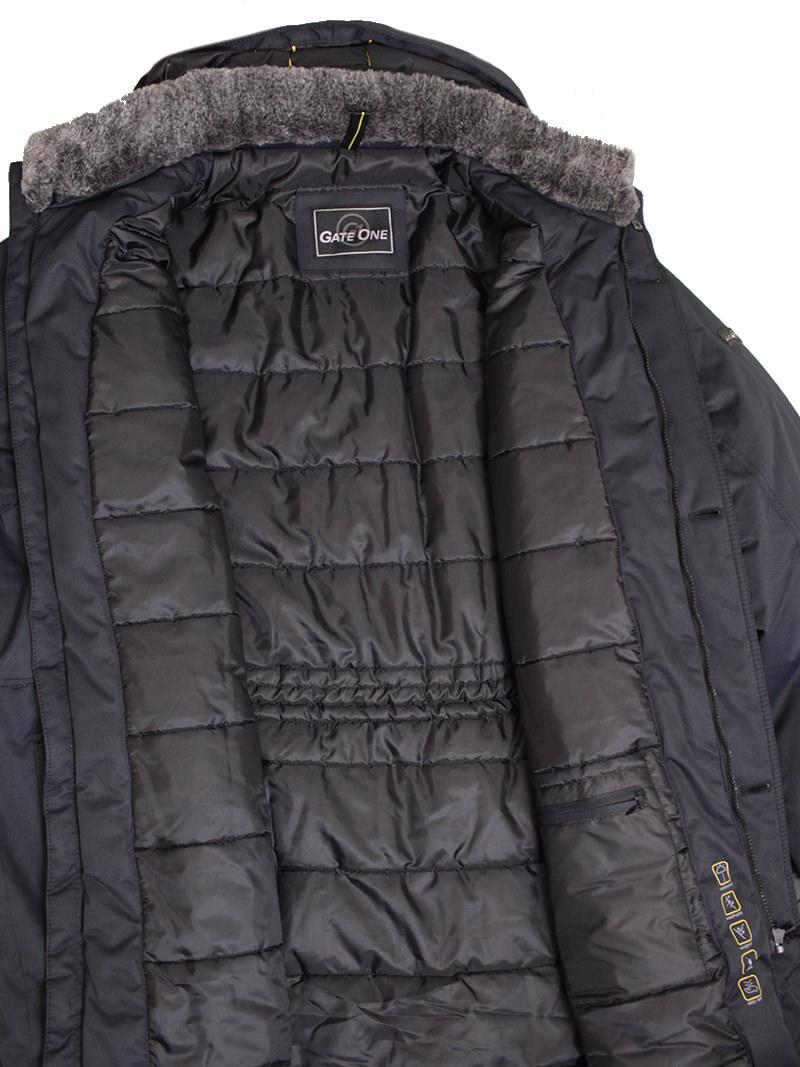 Куртка GATE ONE 1155202-2