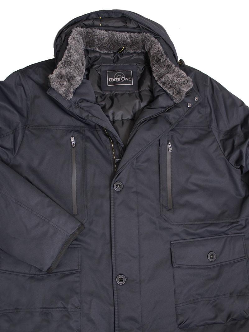 Куртка GATE ONE 1155202-3