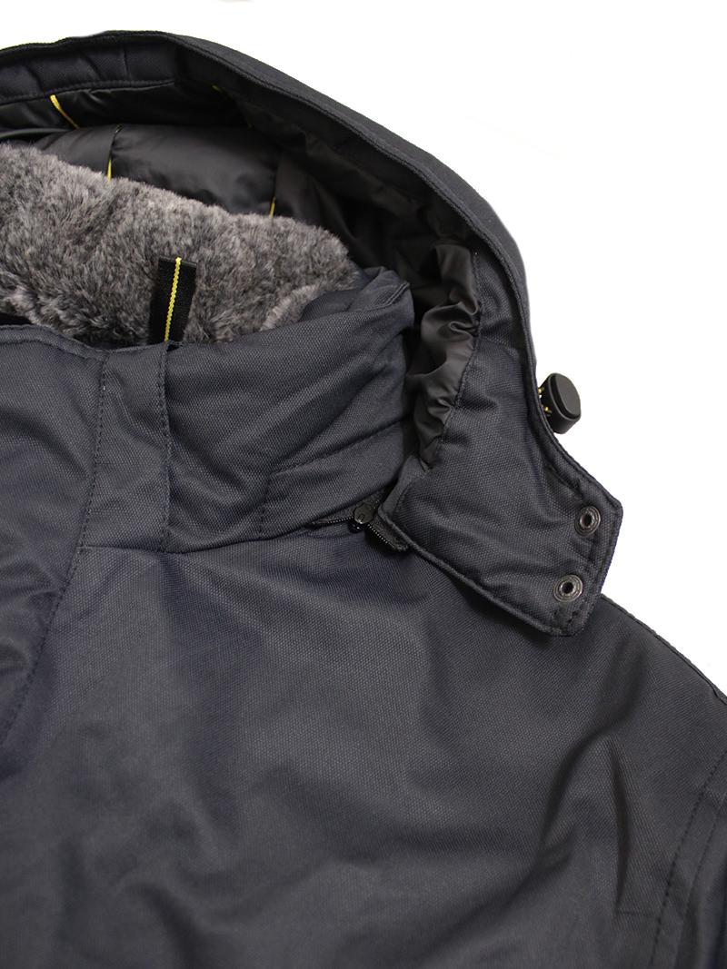 Куртка GATE ONE 1155202-4