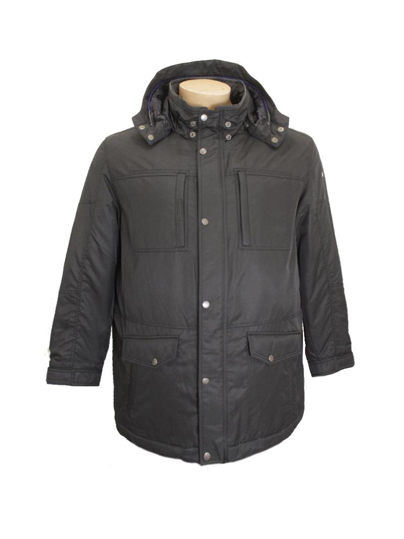 Куртка S4 1113538